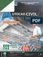 CIVIL_3D_2019.pdf