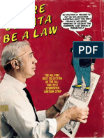 There Oughta To Be A Law 01 (1969)