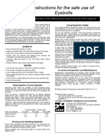 3[1] leea advice on eyebolts - Copy.pdf