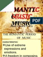 romanticmusic-141209210802-conversion-gate02-converted.pptx