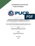 MALDONADO_SALVATIERRA_ORLANDO_ESTIMACIÓN_FUNCIONES_VULNERABILIDAD.pdf