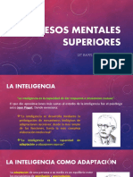 TAREA Nº 5 - PROCESOS MENTALES SUPERIORES.pptx