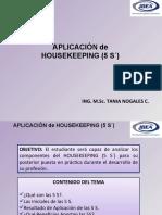 housekeeping.ppt