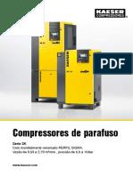 P-651-10-BR-2-19_44-5601