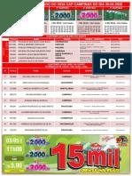 PDF_20200426000014062