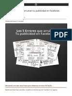 articulo_5_errores