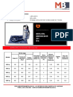 Ficha Motor Cortinas.pdf