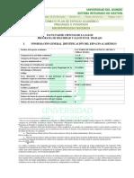 3. Factores de Riesgo Fisico I (Ruido y Vibraciones).pdf