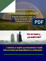 principiodelacreacion-mundoespiritual-090328124330-phpapp02