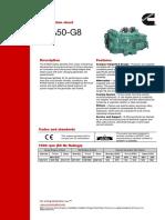 KTA50-G8_PI734B mmj100