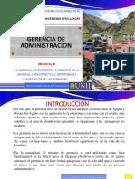 SESION N° 05 GERENCIA DE ADMINISTRACION.pdf