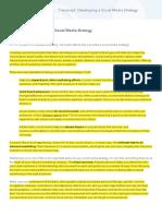 SMC Lesson 1 Transcript-1.pdf