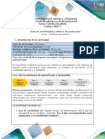 Guía de actividades y rúbrica de evaluación Reto 1 Hábitos de estudio (1).pdf