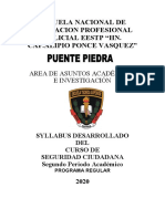 SYLLABUS FINAL SEGURIDAD CIUDADANA - 2020-1.doc