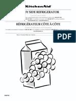 L0408324.pdf