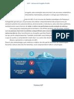 ADV - Advanced Insigths Profile - Apresentação