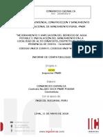 Informe de Compatibilidad - Alto Cañafisto.docx