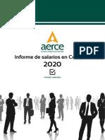 Informe-Salarios_2020-VReducida