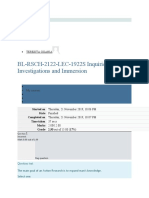 BL-RSCH-2122-LEC-1922S-Inquiries-Investigations-and-Immersion.docx