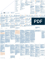 manual-alcatel2051