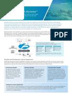 zscaler-internet-access-ela.pdf