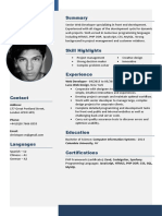 cv_with_photo_02.docx