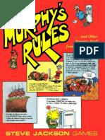SJG00695 Murphy's Rules [1988].pdf