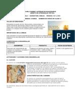 Cuarto_libreto_de_aprendizaje_tercer_periodo2