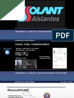 PDF  Charla Online #001 - Transf de Calor - JG.pdf