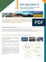 info-agri-5