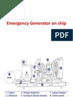 Emergency Generator.pptx
