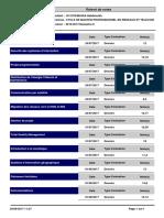 releve_note_ESMT(4).pdf