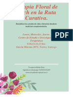 Terapia Floral de Bach.pdf
