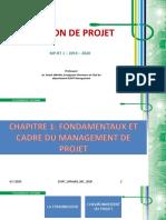 ESMT_MP-RT1_GESTION DE PROJET_CHAPITRE1_FONDAMENTAUX ET CADRE DU MANAGEMENT DE PROJET_07062020.pdf