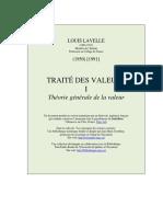 Traite_des_valeurs_t1.pdf