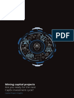Mining-Capital-Projects