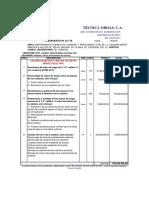 HCU BABCOKC 350 PDF1.pdf
