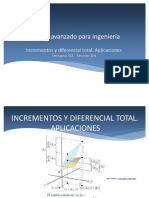 P_Sem02_Ses04_Incrementos y diferenciales