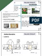 Palacio Stoclet 5.pdf