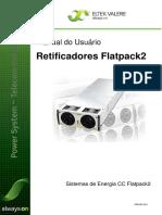 350002-013_UserGde_Flatpack2-Rectifier-Mod_7v0e_PT