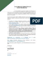 COMUNICADO RADICACION FACTURAS PROVEEDORES_30-03-2020 (002)