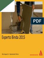 Capacitación Binda 2015.pdf