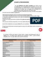 Comunicado Requisitos FE  ALQUERIA (1)