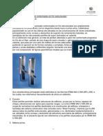 apunte-perfiles_de_ac._galvanizado_estructurales (Correas).pdf