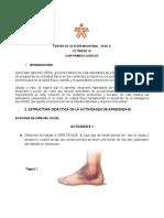 10. ACTIVIDAD DOFA - PRIMEROS AUXILIOS (1)