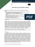 documento en español genetica.docx
