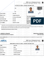 admitcard-content.pdf
