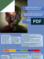 Linea de Tiempo Teorias en el Estudio de Esteriotipos Freddy A.pptx