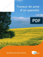 Travaux_de_pose.pdf