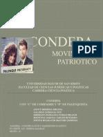 CONDEPA expo (1)